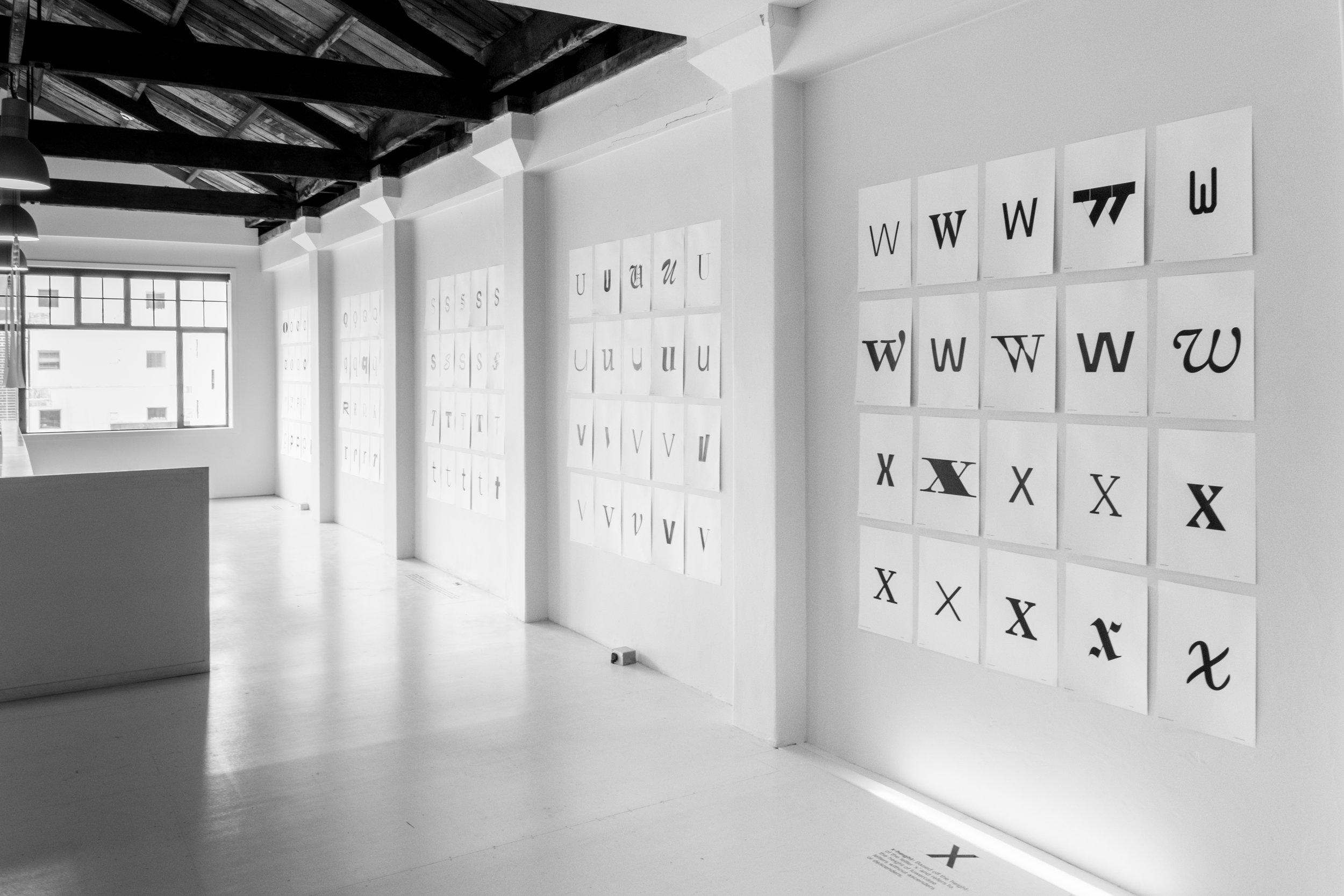 Exhibition-114.jpg