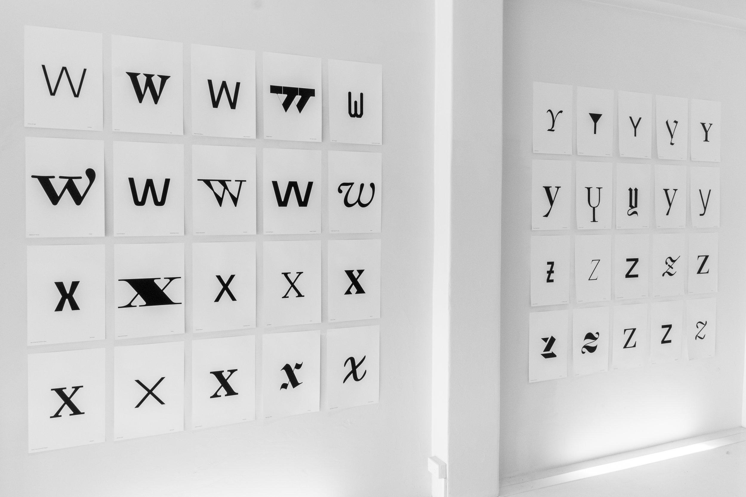 Exhibition-113.jpg