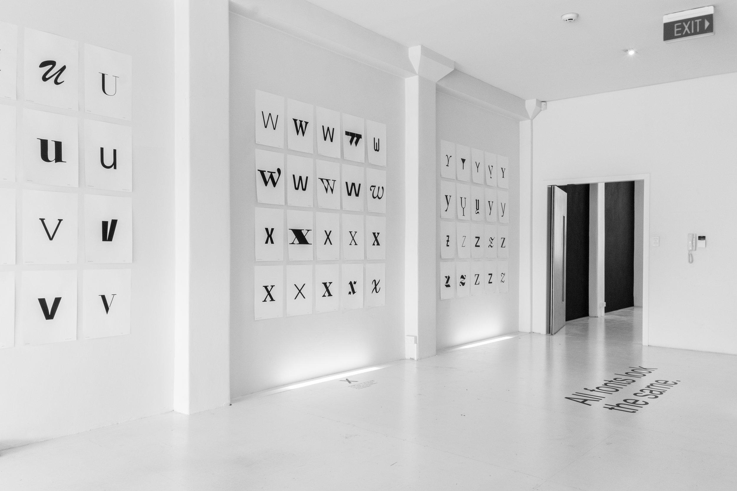 Exhibition-111.jpg