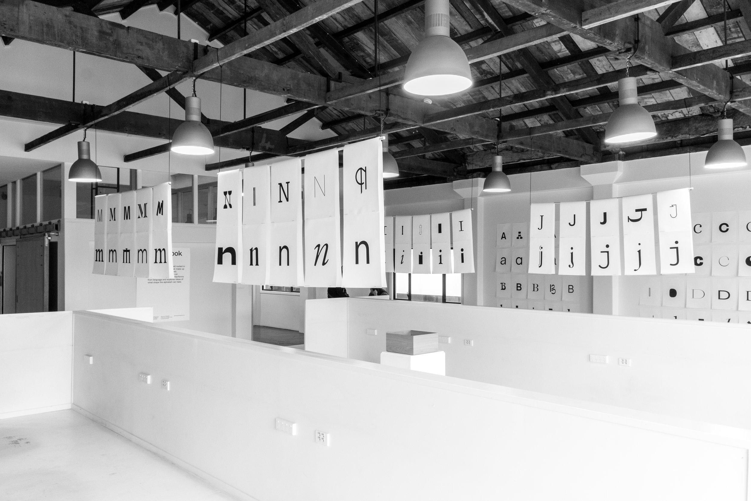 Exhibition-106.jpg
