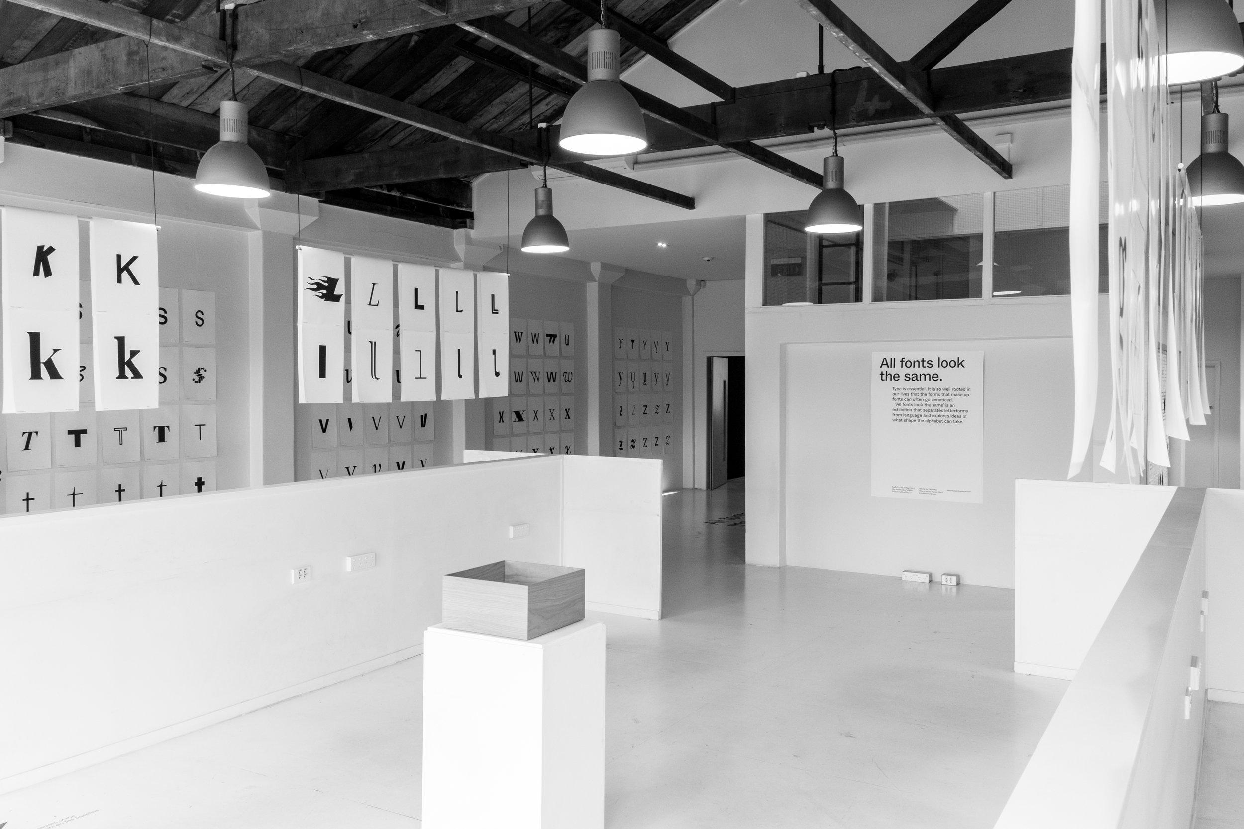 Exhibition-105.jpg