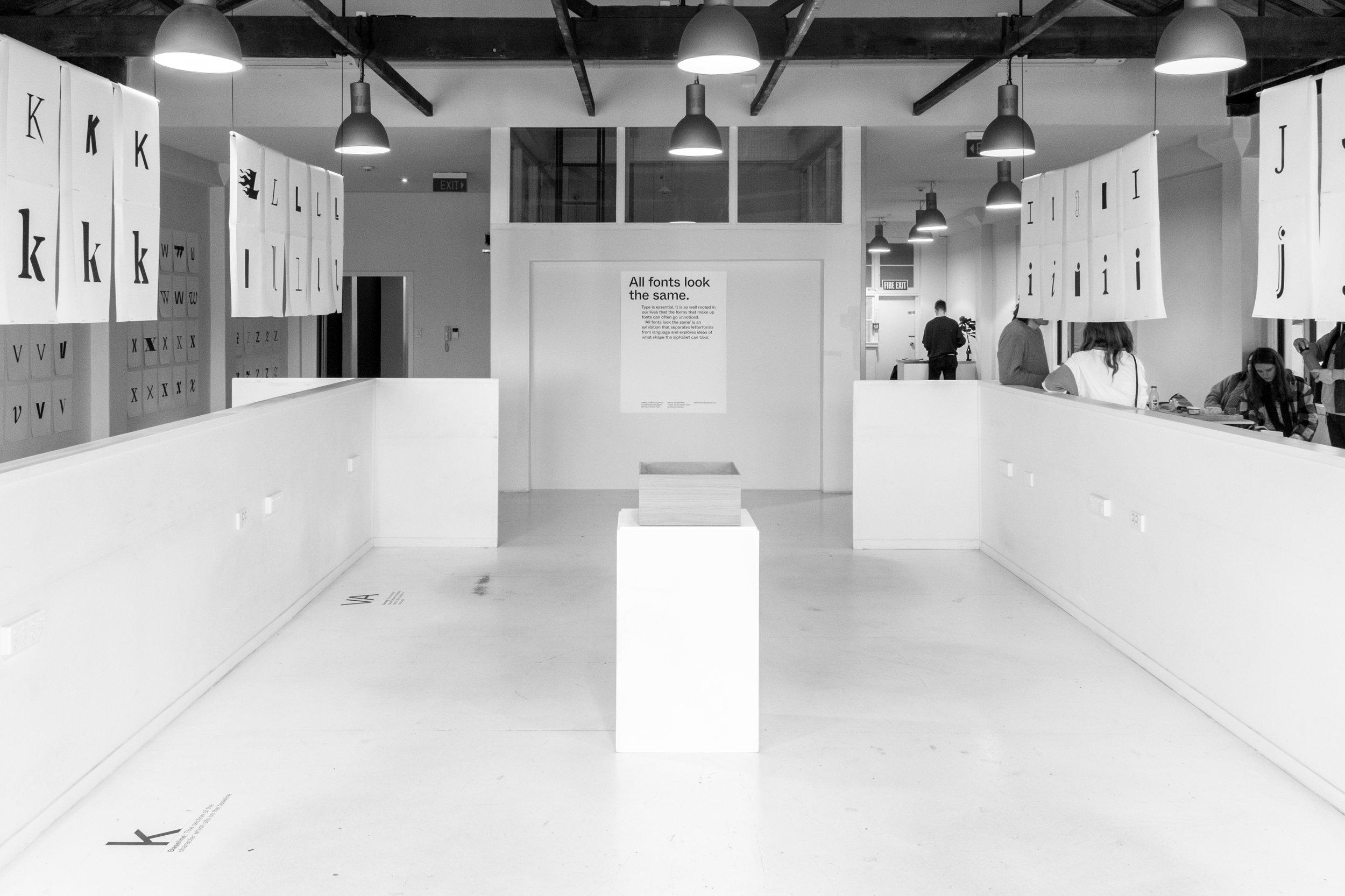 Exhibition-50.jpg