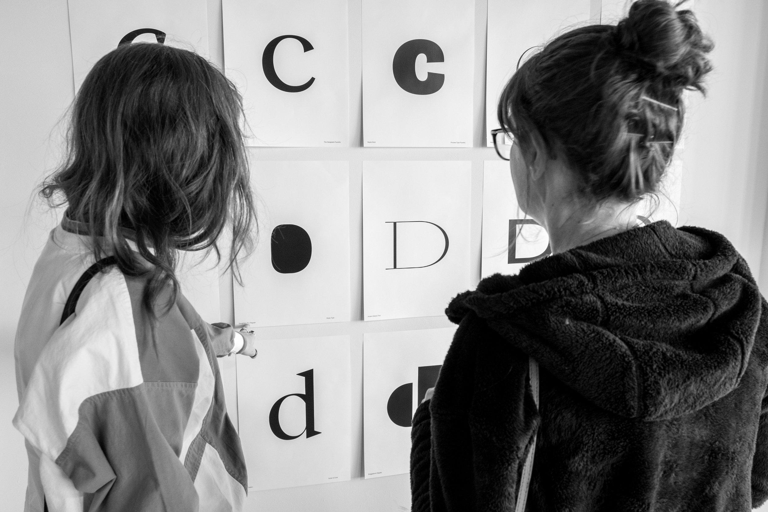 Exhibition-41.jpg