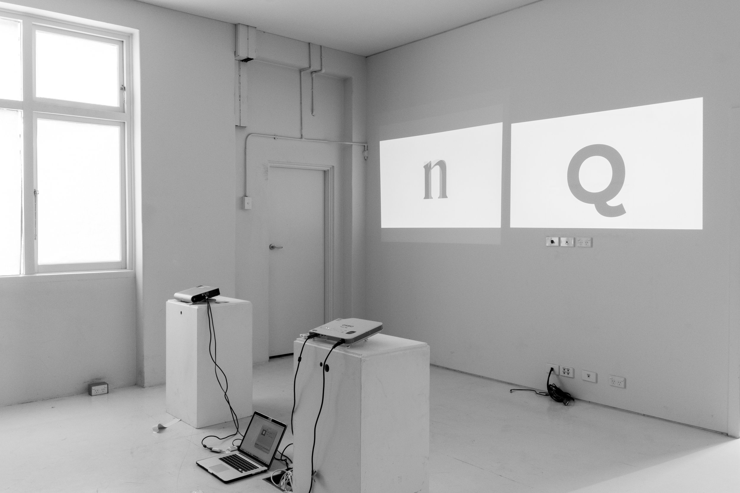Exhibition-79.jpg