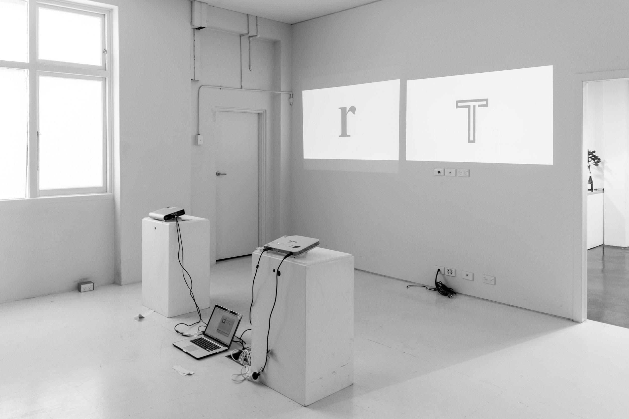 Exhibition-76.jpg