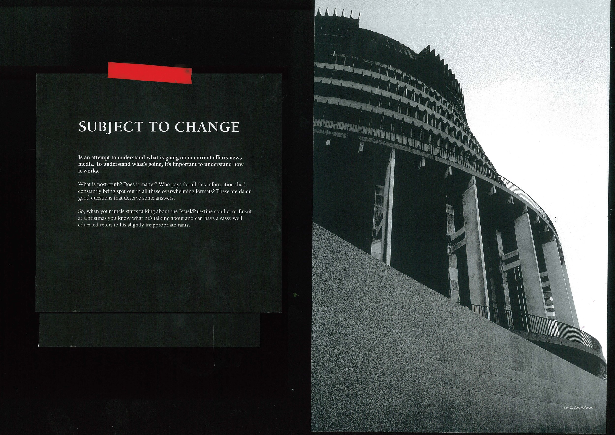 Subject_To_Change_Publication_Page_02.jpg