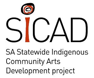 SICAD Logo.jpg