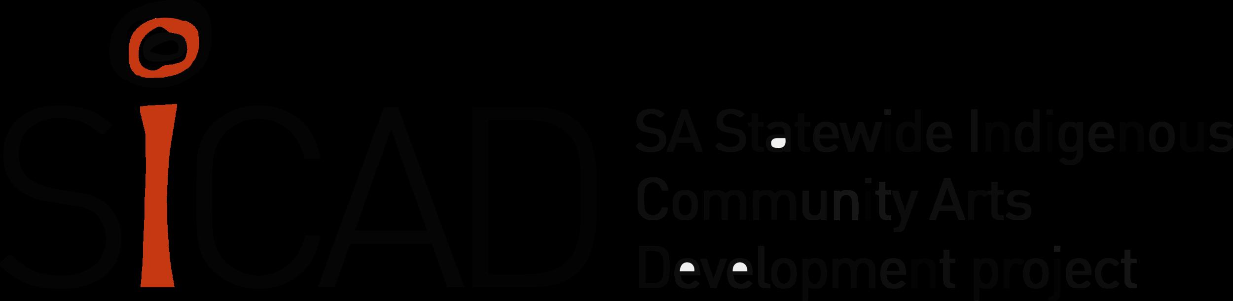 SICAD logo long.png