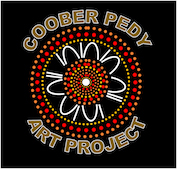 Coober Pedy Art Project copy.jpg