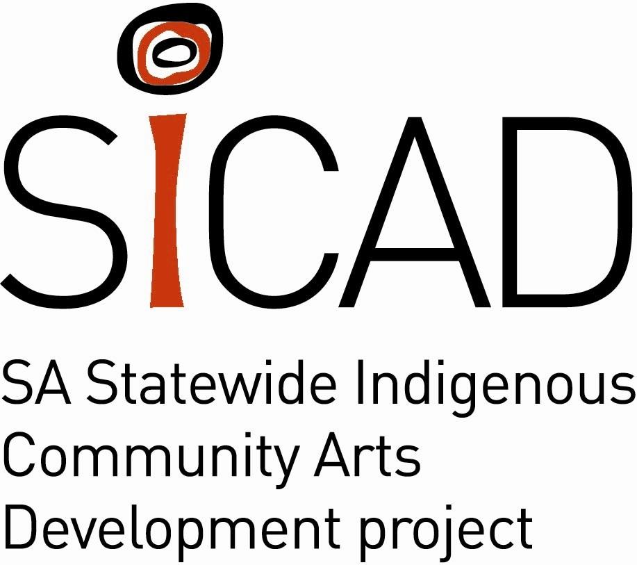 SICAD logo stak-col.JPG
