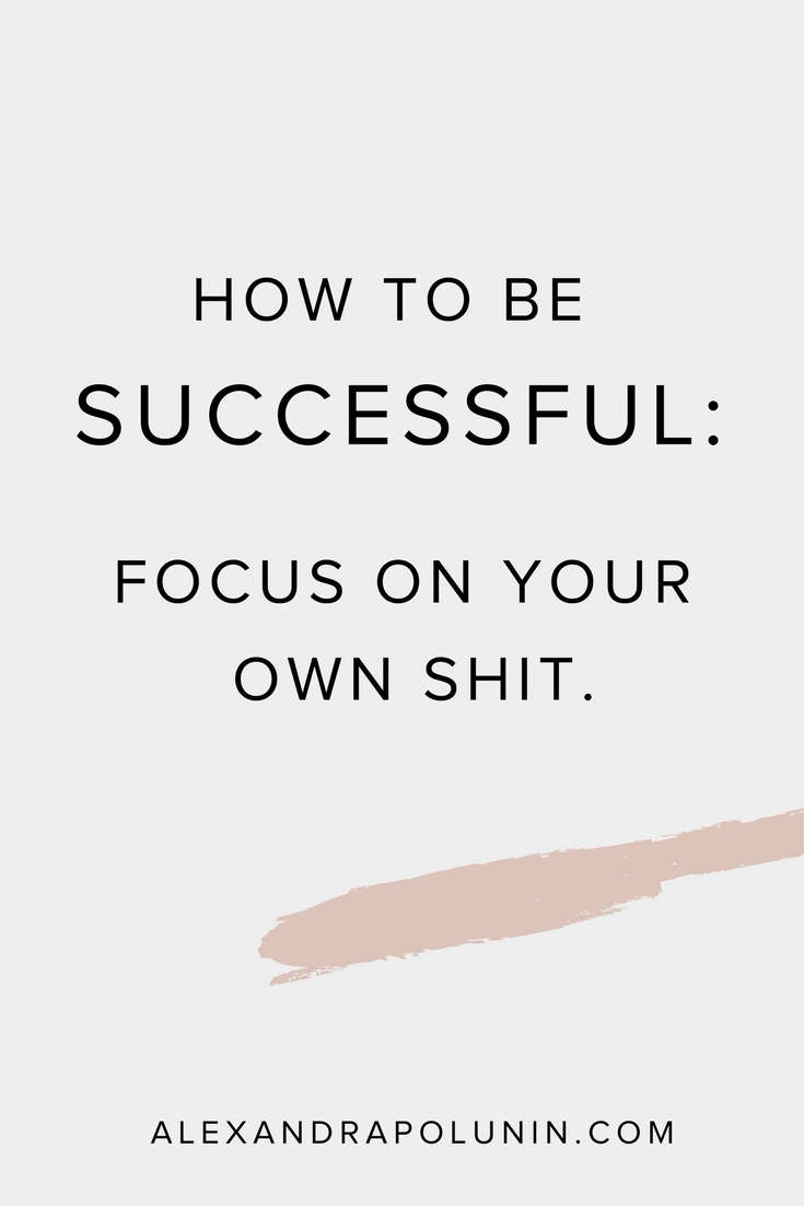 How to be successful.jpg