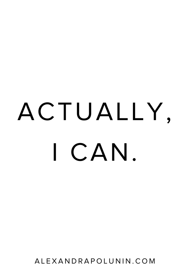 Actually, I can.jpg