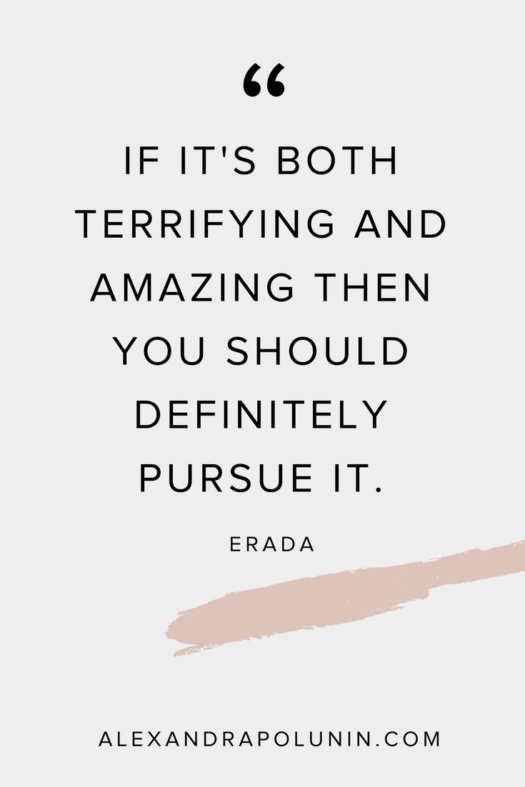 If it's both terrifying and amazing.jpg