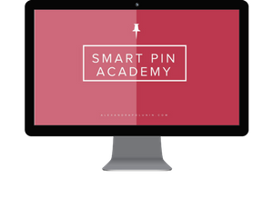 Smart Pin Academy 4.png