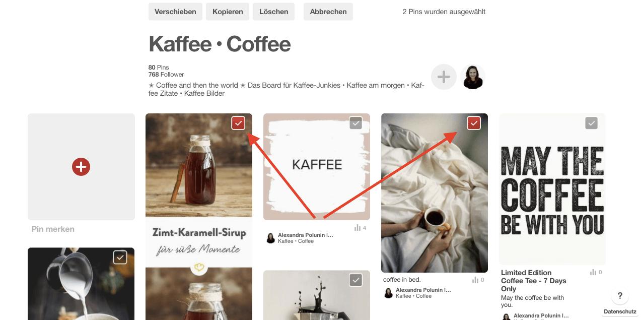 Pinterest Hacks deutsch – Bulk Action .png
