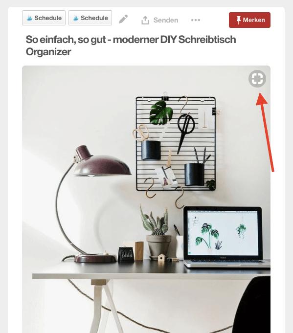 Pinterest Hacks visuelle Suche.png