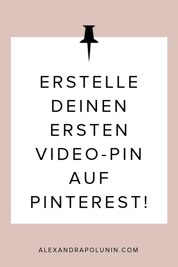 Video-Pin-erstellen-Pinterest.png