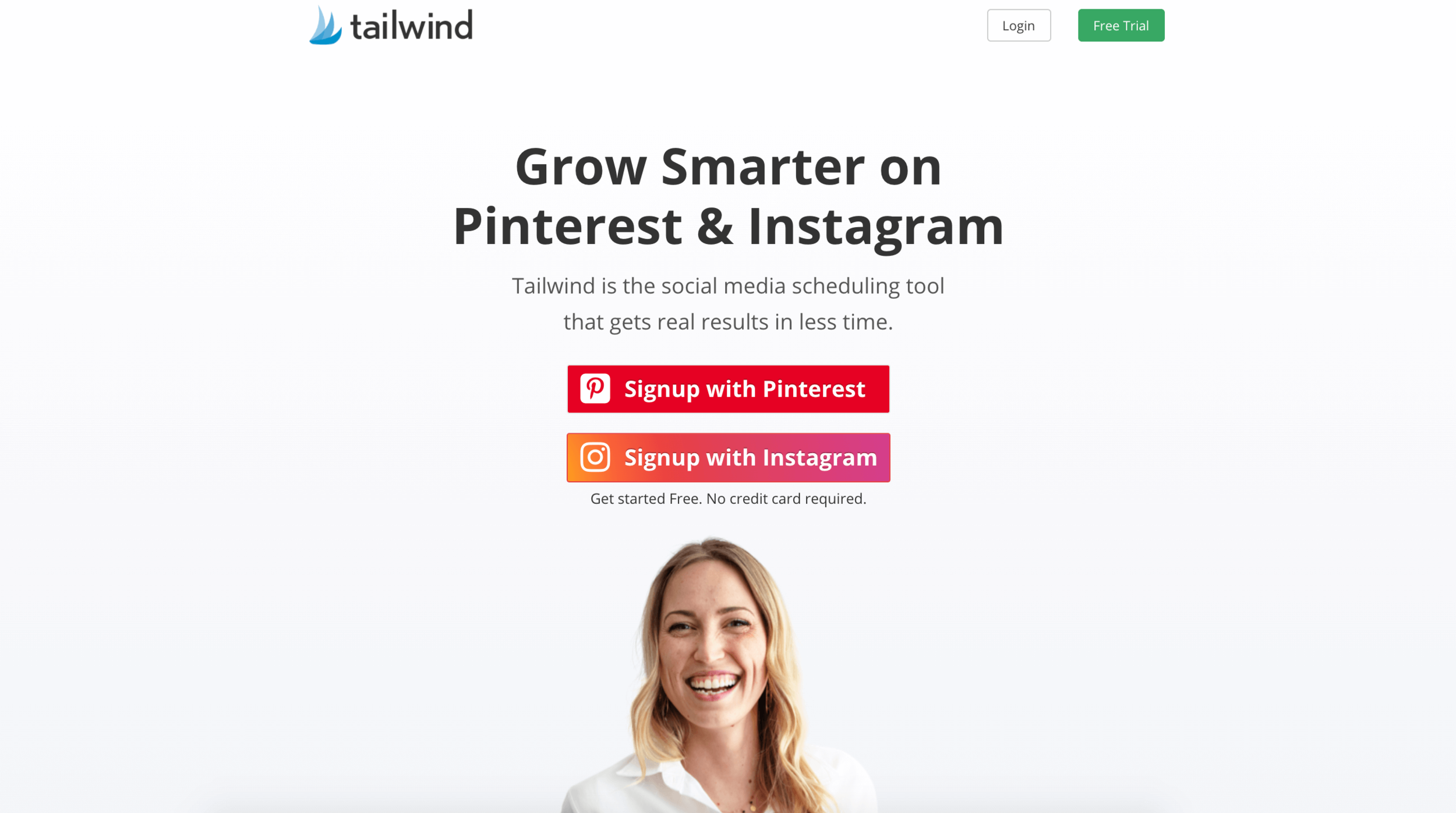 Was ist Pinterest Verständliche Anleitung für Einsteiger ...
