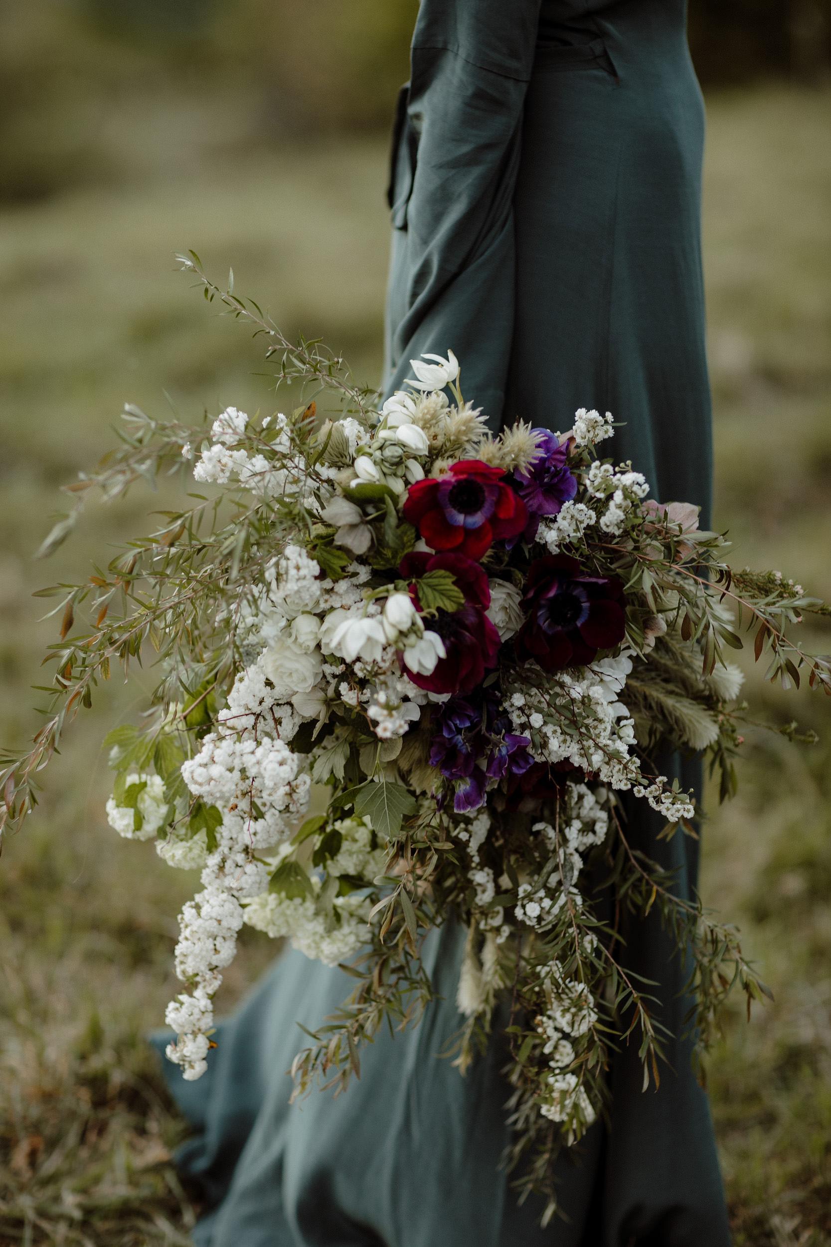 FloraandForest_-51.jpg