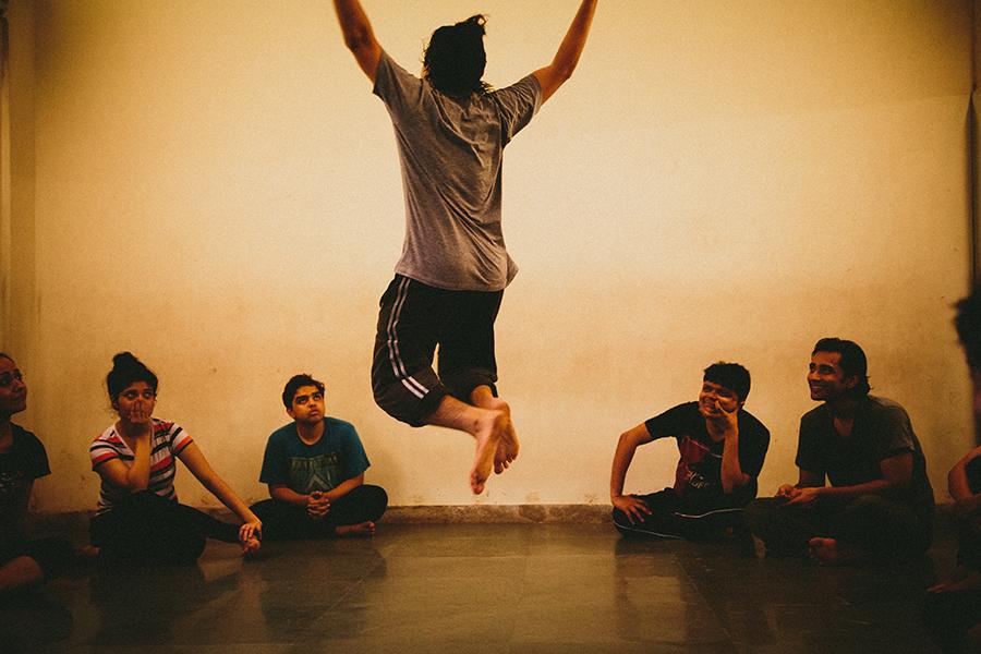acting workshop-251.jpg