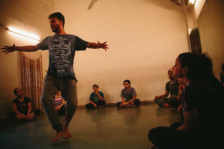 acting workshop-93.jpg