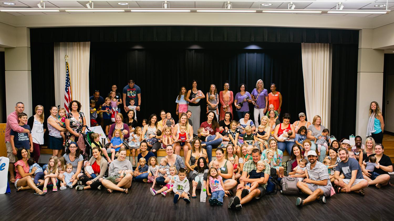 Florida Breastfeeding Group