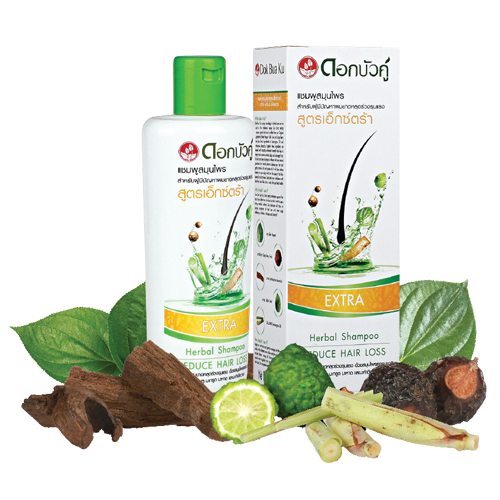 dokbuaku_extra_herbal_shampoo.png