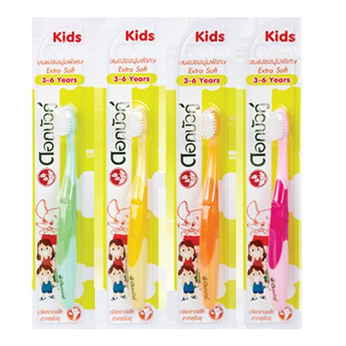 dokbuaku_kids_toothbrush.png