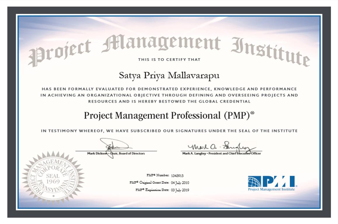 PMP certi.png