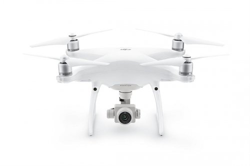 DJI Phantom 4 Pro RTF   I'm a big fan of aerial photography and when DJI launched the Phantom 4 Pro I knew I needed it. At the time I was using the regular Phantom 4, and the difference in optical quality is remarkable.