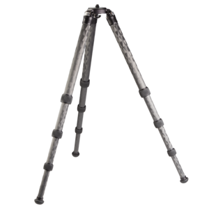 Really Right Stuff TVC-34L Tripod   I probably went through 2-3 Manfrotto's a year prior to upgrading to this beast of a tripod. It can withstand the harshest winds, and the salty seaspray is not a match for it.