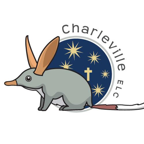 CharlevilleELC-FacebookProfile.jpg