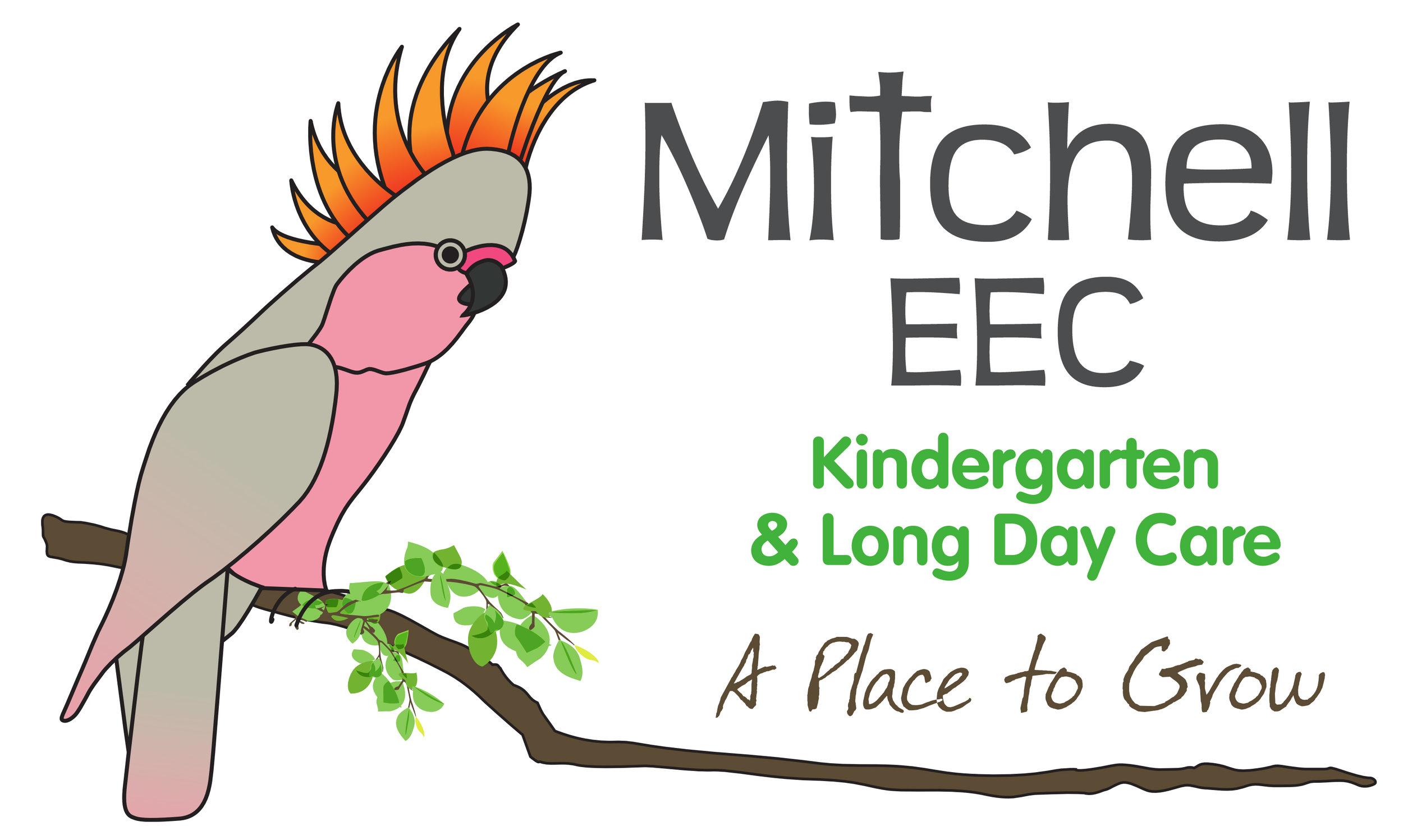 MitchellEEC-Logo.jpg