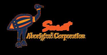SAC-Logo-web.png