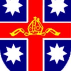 Maranoa Warrego Anglican Mission Area