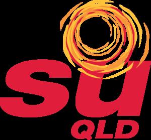 SU-QLD-Logo-RGB-300x279.png