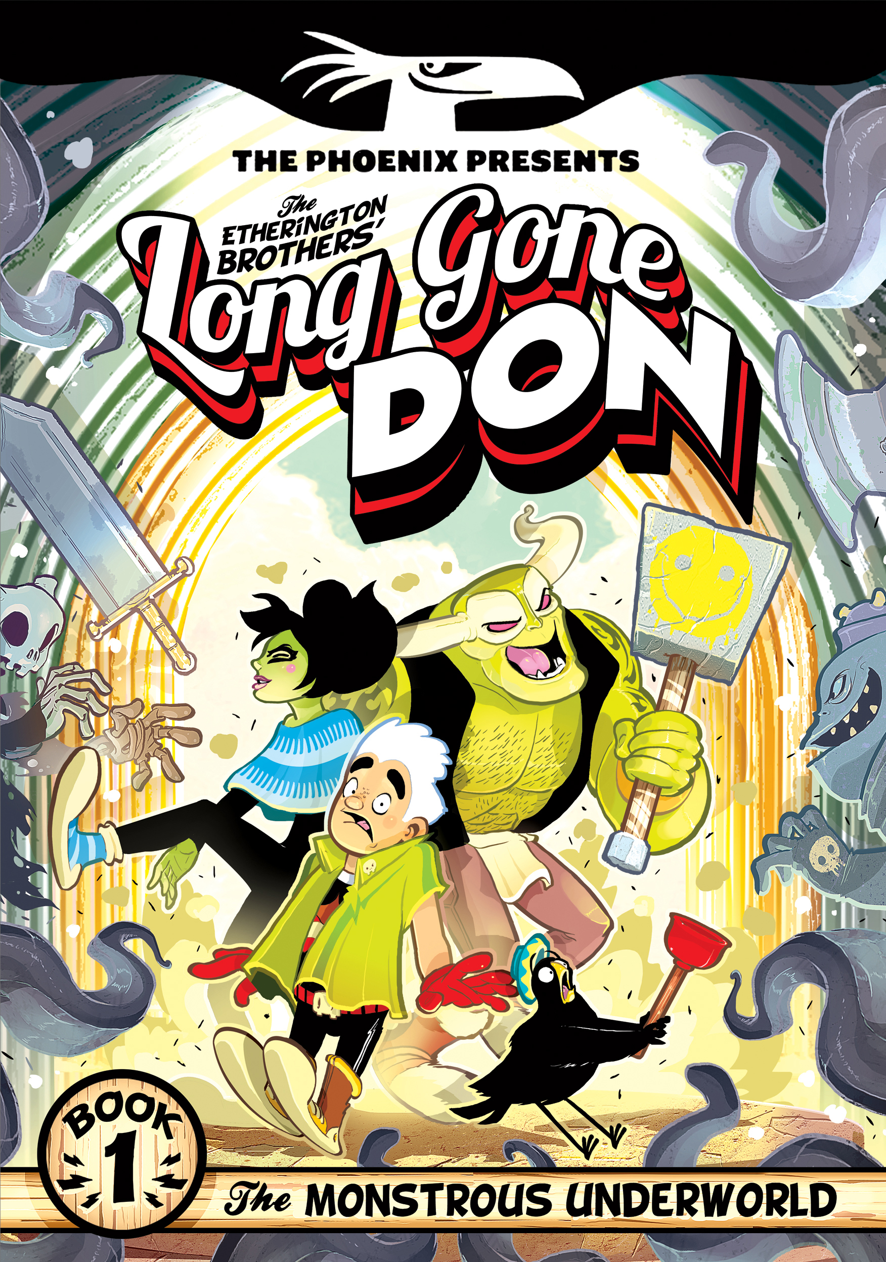 LONG GONE DON.jpg