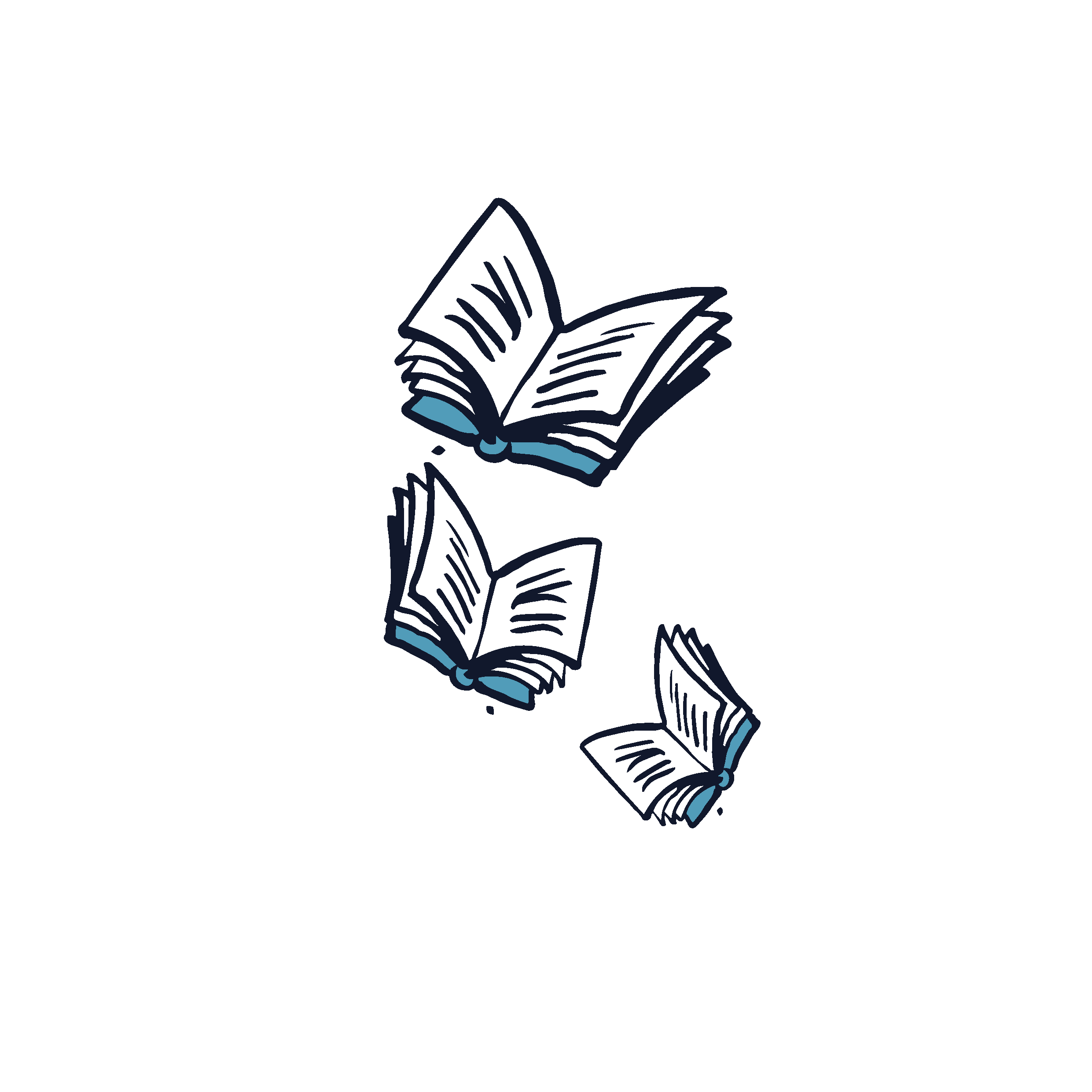 Flying Books.png