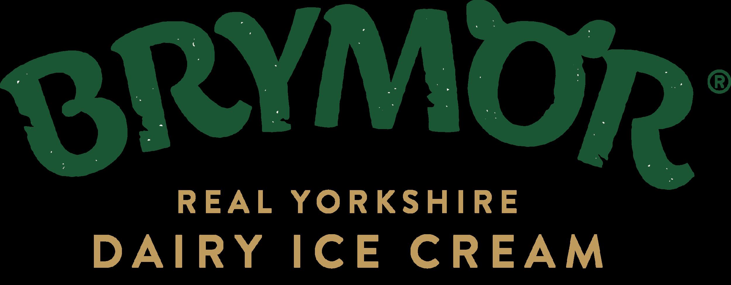 Brymor Logo