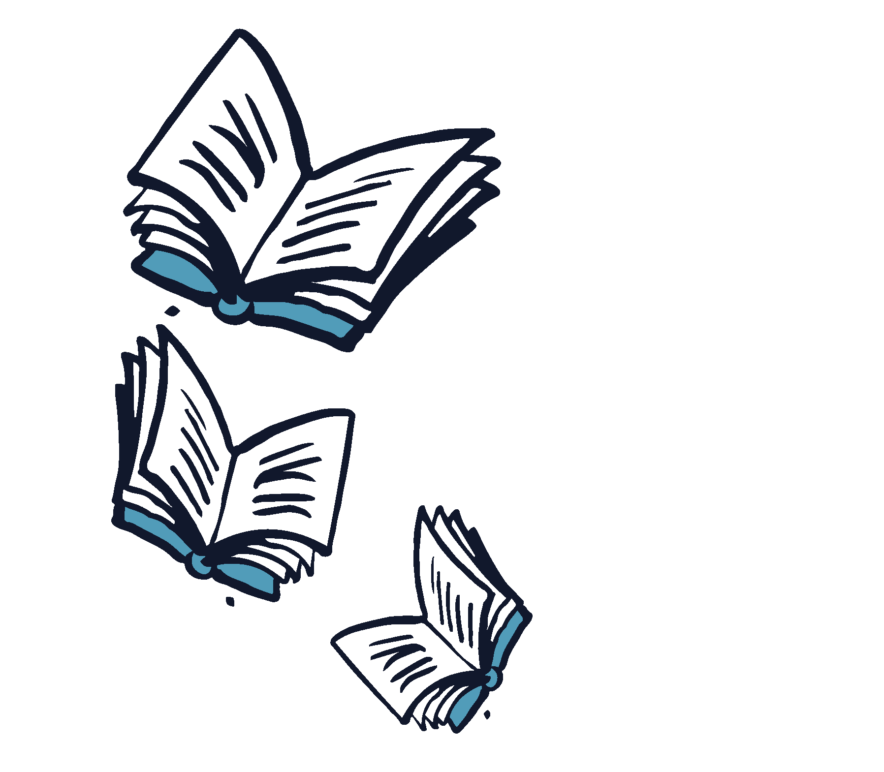 Flying Books off center.png