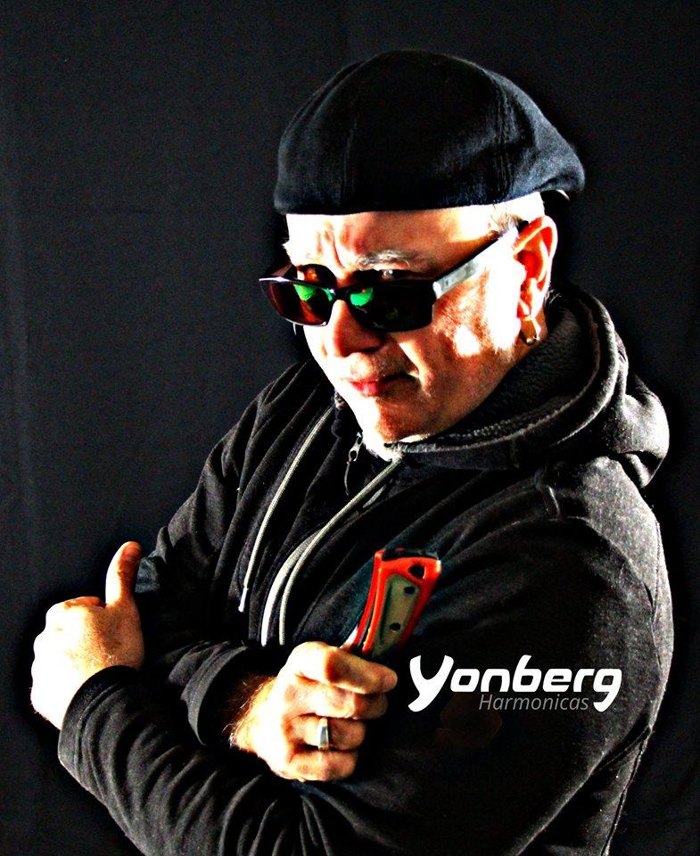 cool yonberg.jpg