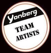 team artists 3.jpg