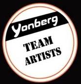 team artists 2.jpg