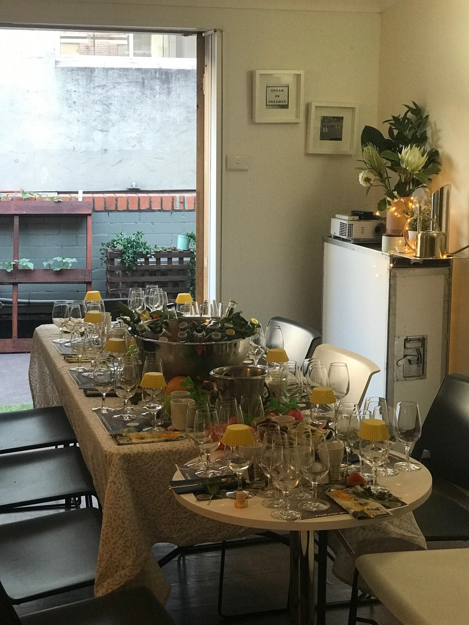 The Garden Room (1).JPG