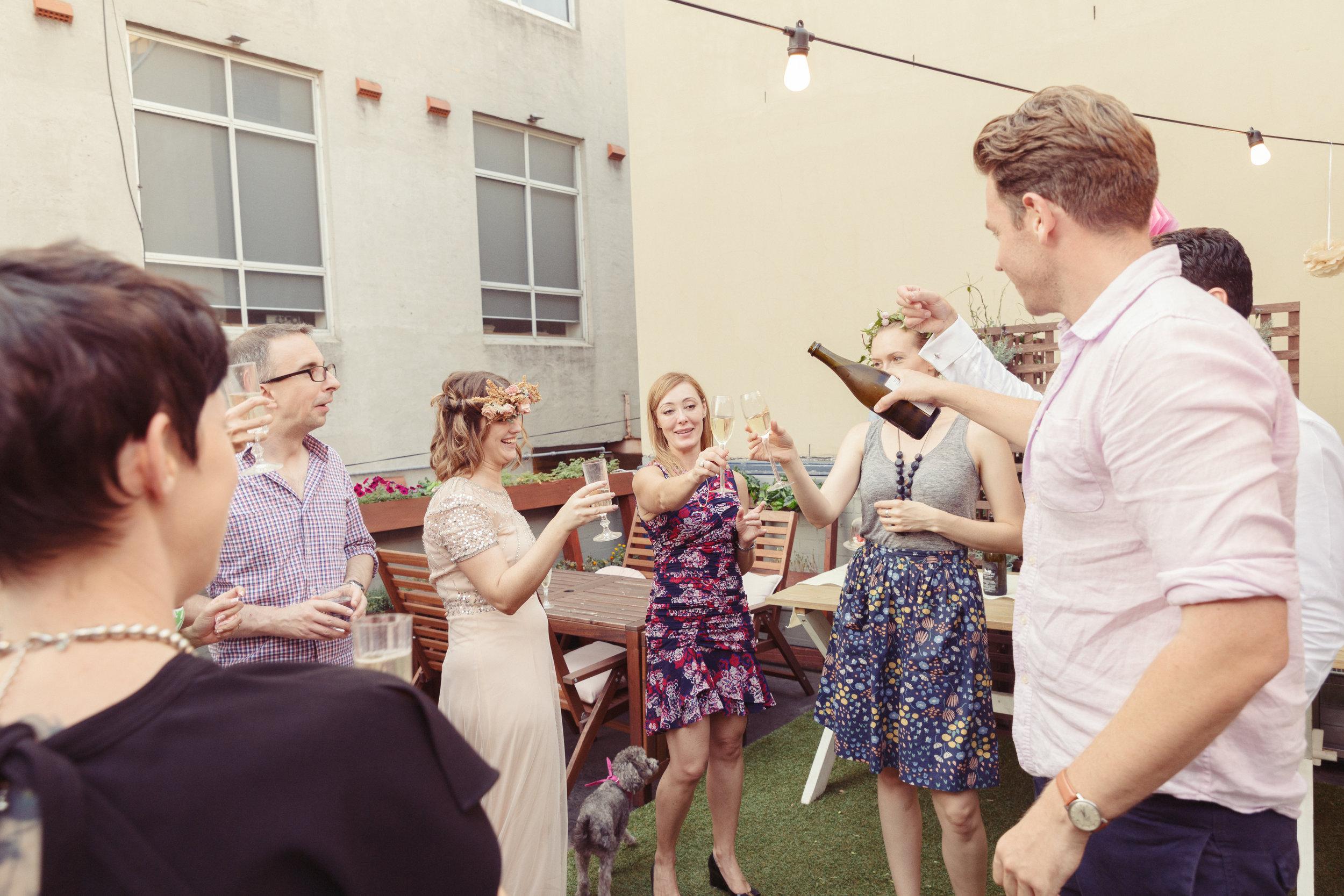 Wedding party on terrace.jpg