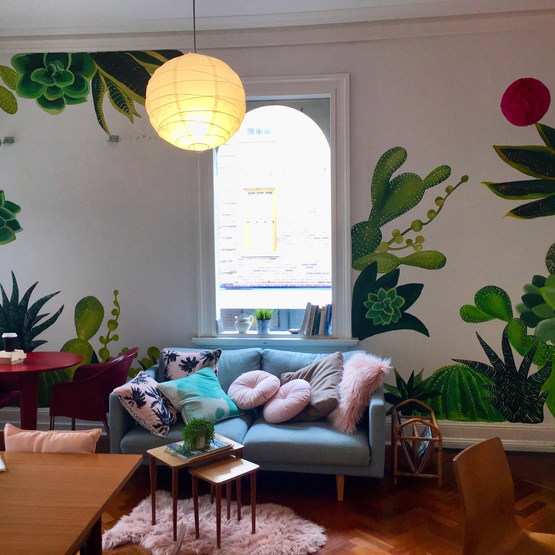 The Living Room (4).JPG