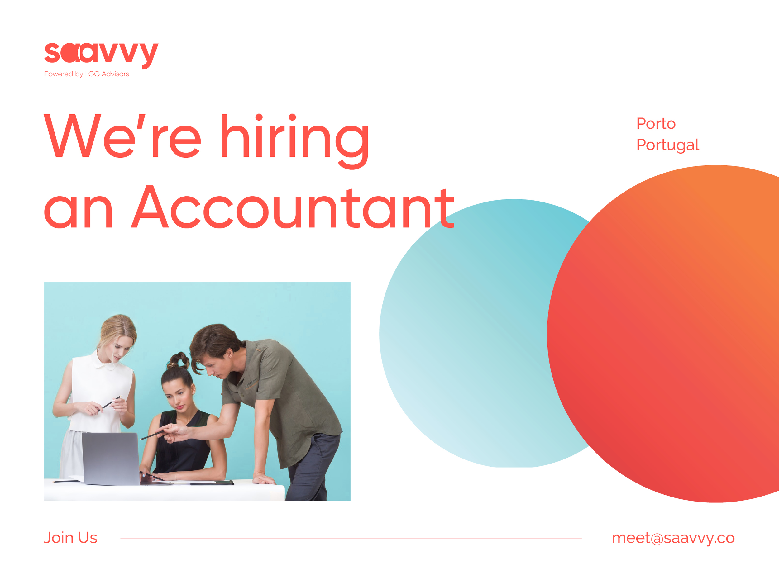 Saavvy_Accountant_Job-Announcement2.png