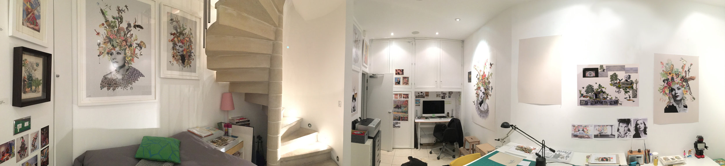 Maria Rivans Studio.jpg