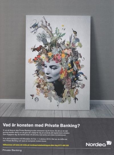 Nordea banking .jpeg