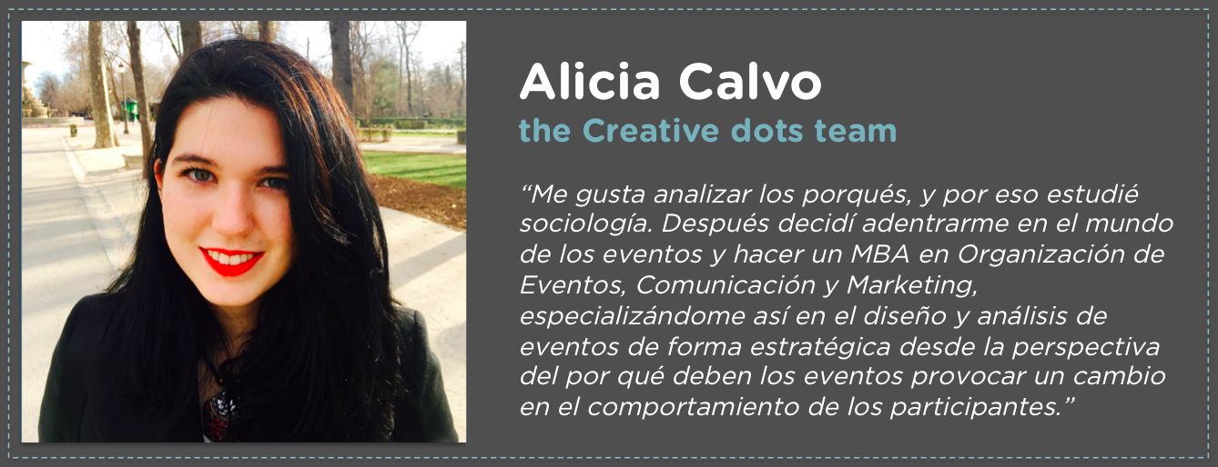 FIRMA ALICIA.png